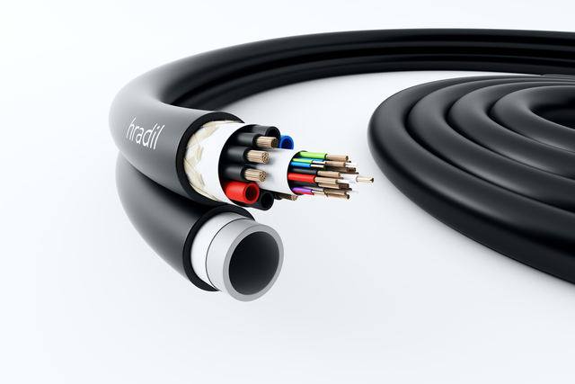 cable 24B 200.509