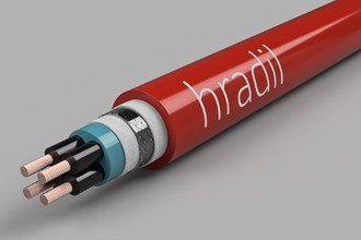Hradil offshore control cables fully compliant with IEC stan ... Image 2
